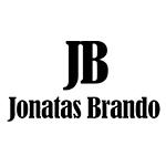 Jonatas Brando