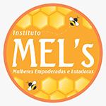 Instituto Mels